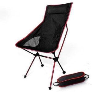 meilleure-chaise-de-camping