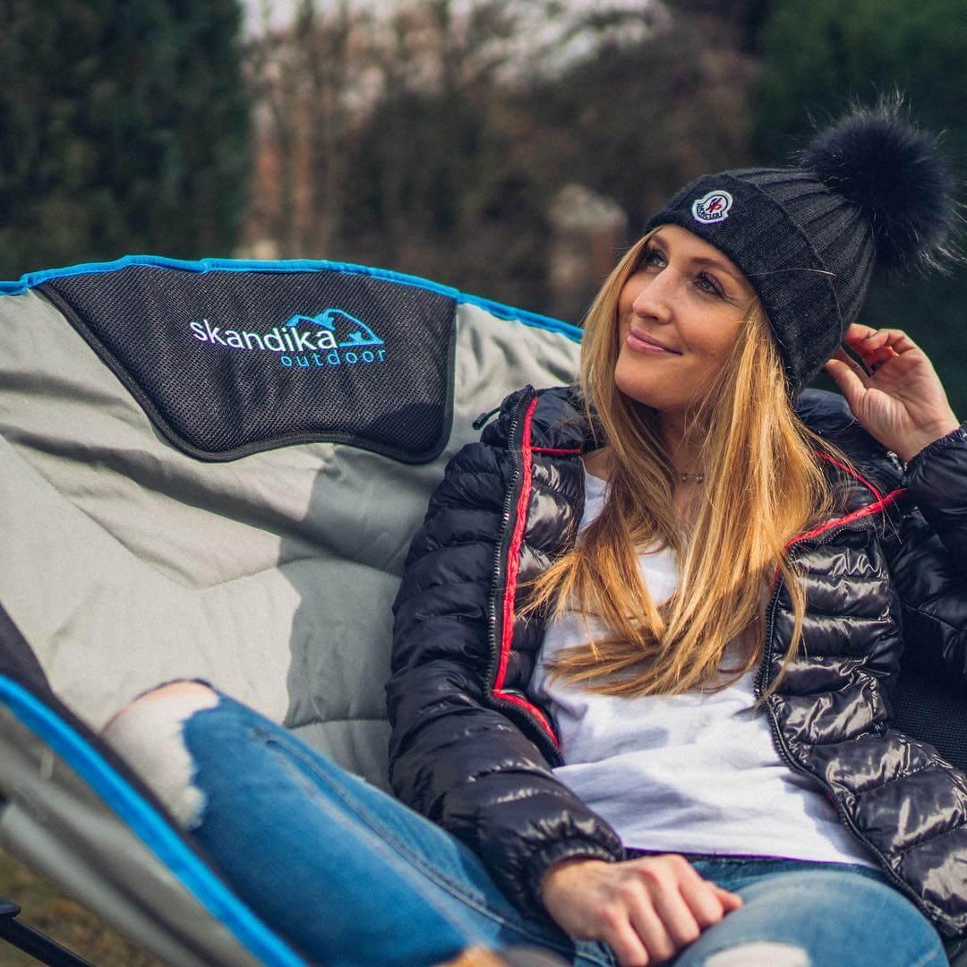 chaise-de-camping-marque-skandika