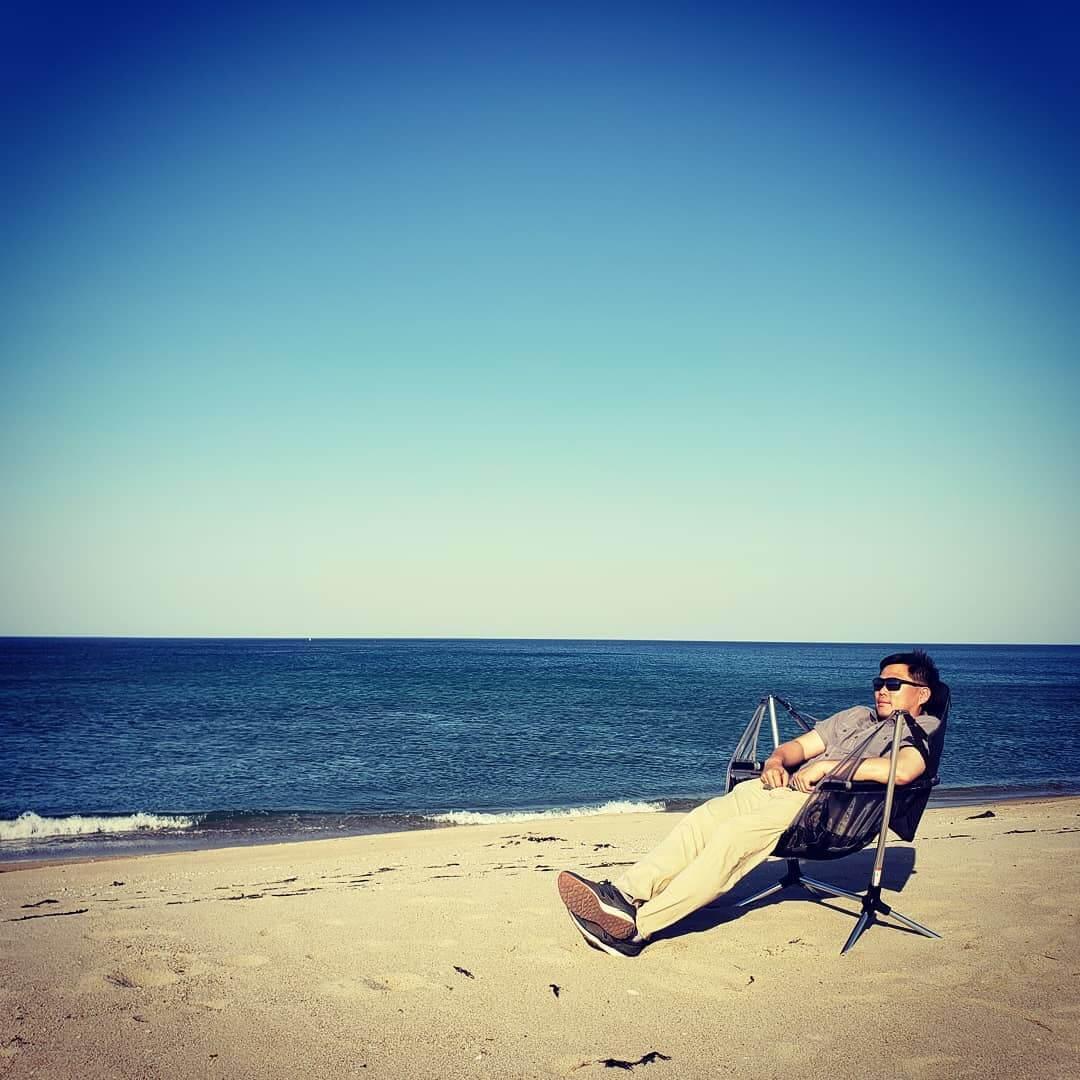 chaise-de-campoing-pour-la-plage