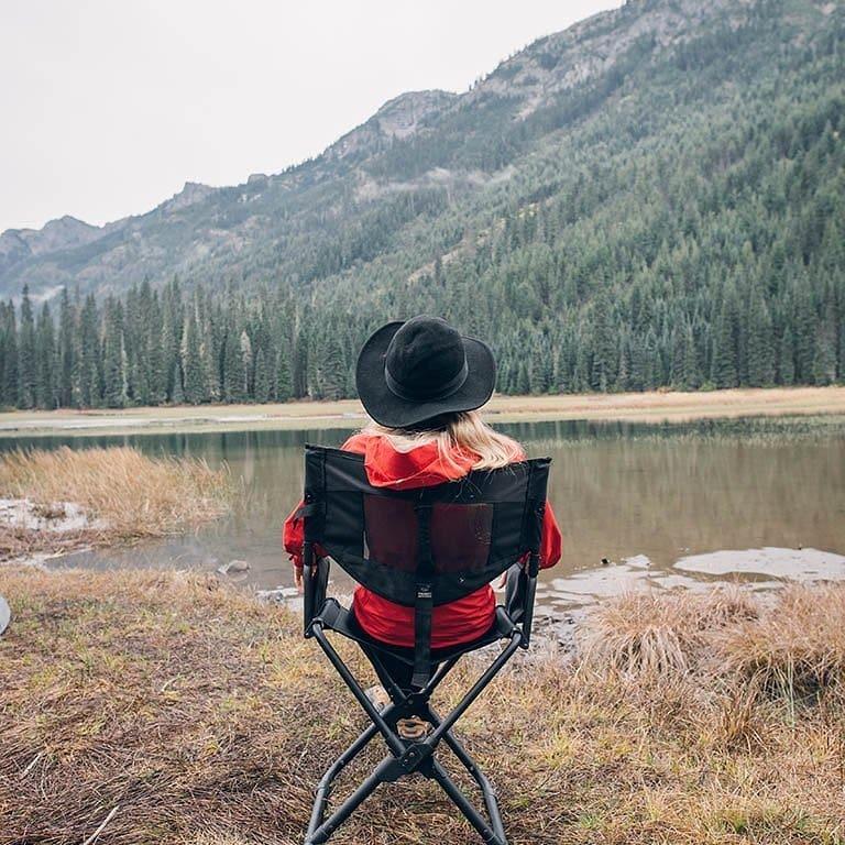 choisir-une-chaise-de-camping