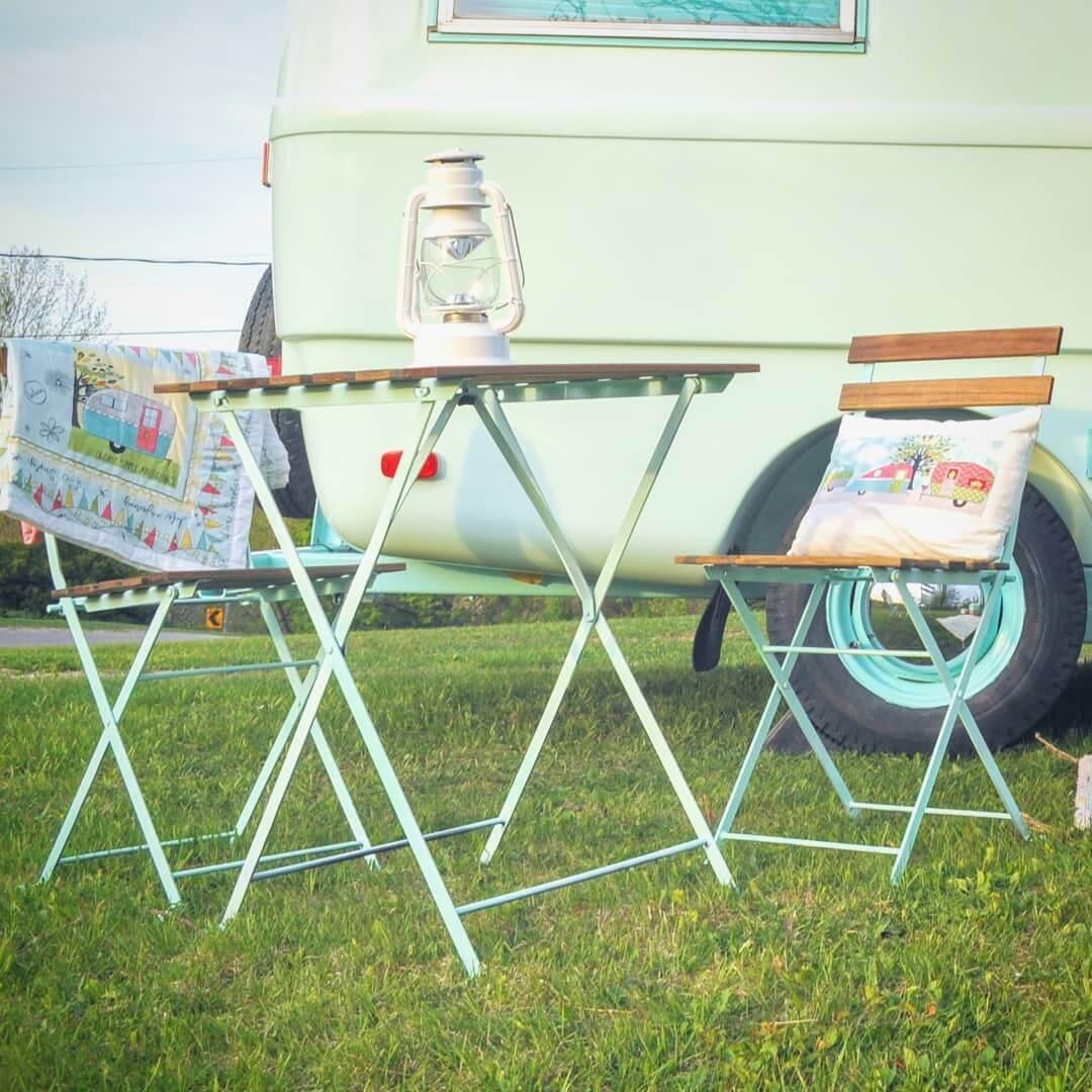 choisir-une-table-de-camping