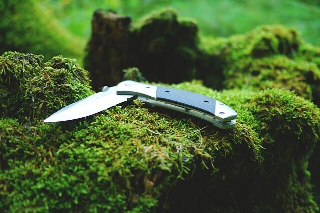 couteau-de-survie