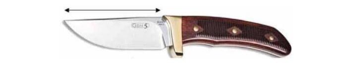 longueur-lame-de-couteau