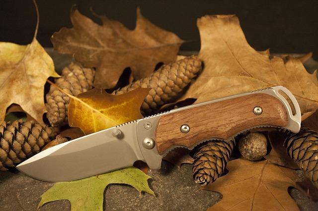 meilleur-couteau-de-survie