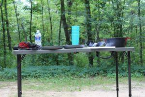 meilleures-tables-de-camping