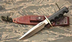 meilleurs-couteaux-de-survie