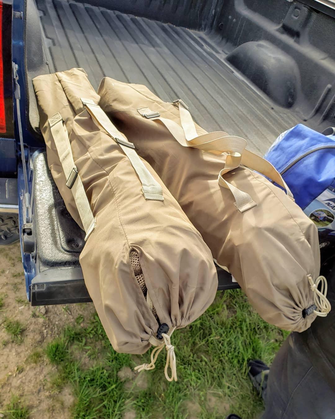 sac-de-transport-pour-chaise-de-camping