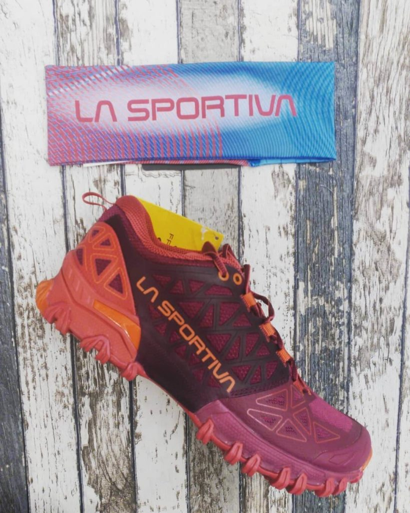 Avis-&-Test-La-sportiva-bushido