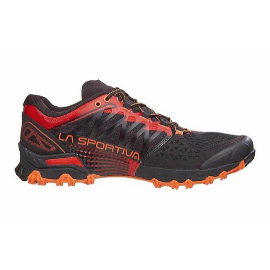 Chaussure-la-sportiva-bushido