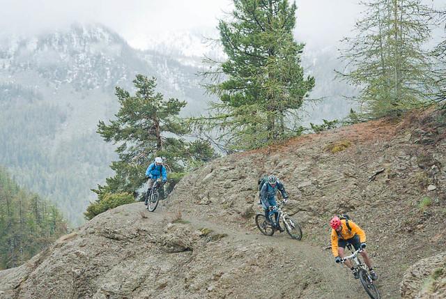 Grande-Traversée-des-Alpes