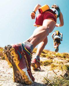 La-sportiva-bushido-Avis-&-Test
