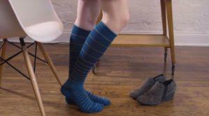 La-vérité-sur-les-chaussettes-de-compression