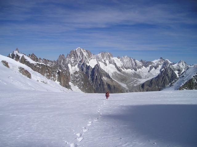 Le-Mount-Blanc