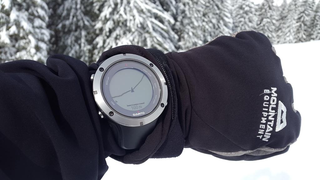 montre-GPS-de-randonnée