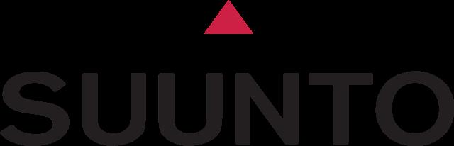 Suunto-Logo