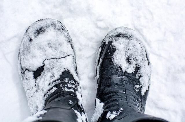 bottes-d-hiver