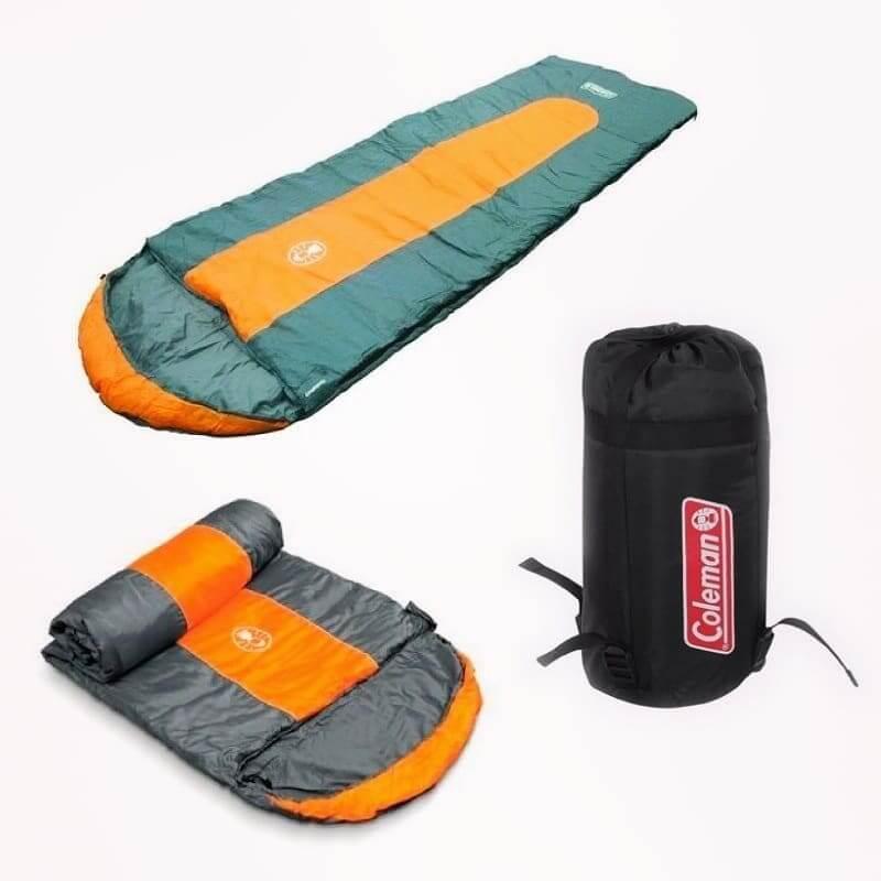 Draulic Sac de couchage durgence imperm/éable ultra l/éger Bivy Sac de survie pour les randonn/ées de camping en plein air