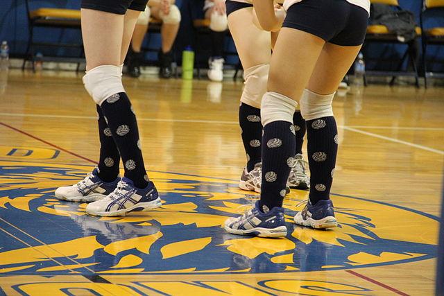 les-chaussettes-de-compression