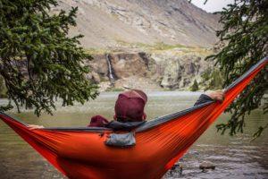 meilleur-hamac-de-camping