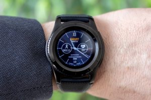 meilleure-montre-GPS-randonnée