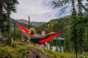 meilleurs-hamacs-de-camping