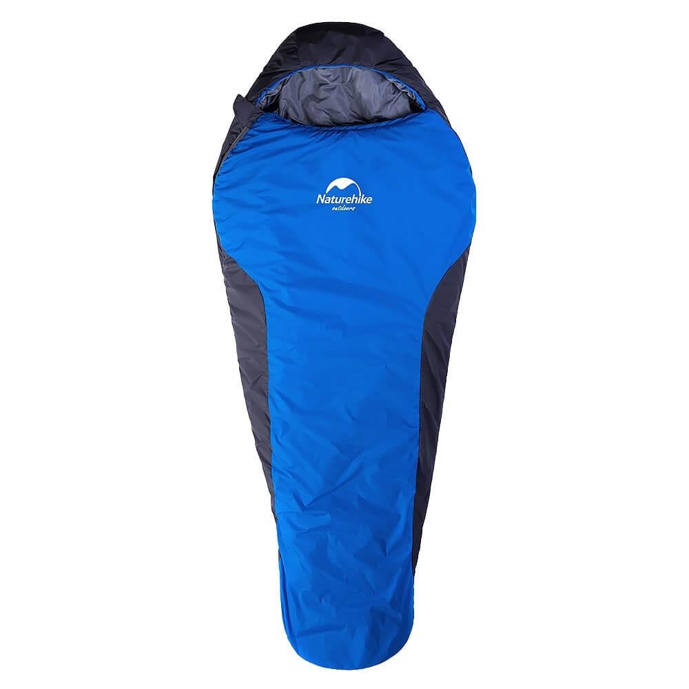 sac-de-couchage-couleur-bleu