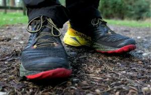 Test-Des-Chaussures-De-Course-La-Sportiva-Akasha