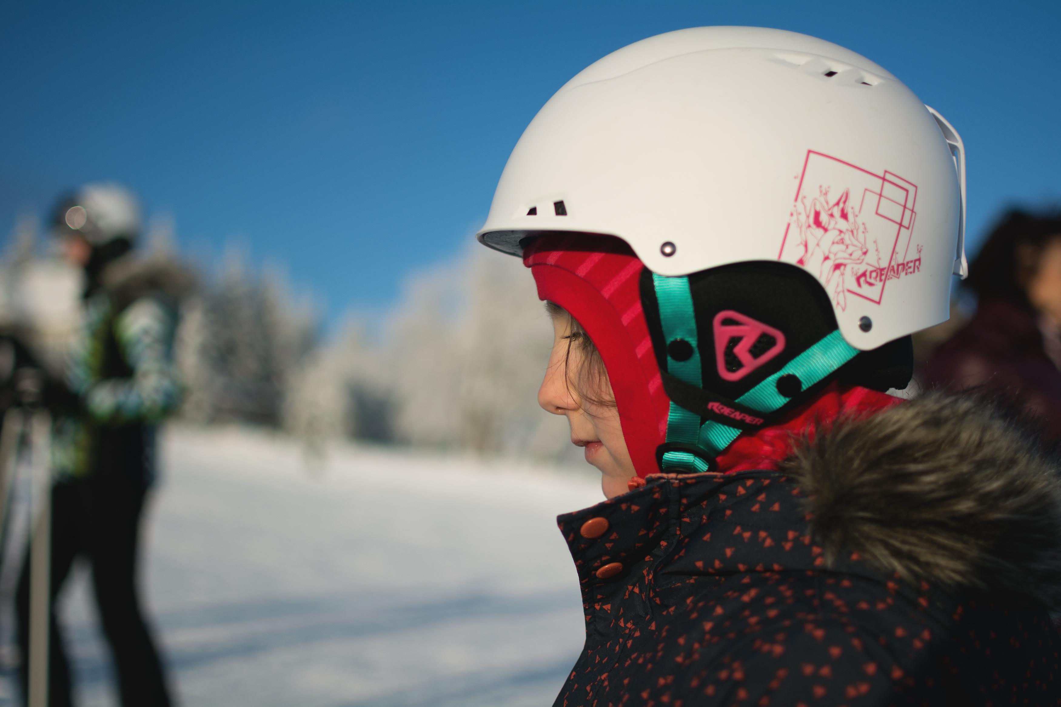 casque-de-ski