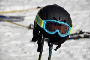 meilleur-casque-de-ski