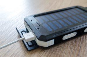 meilleur-chargeur-solaire-portable.jpg