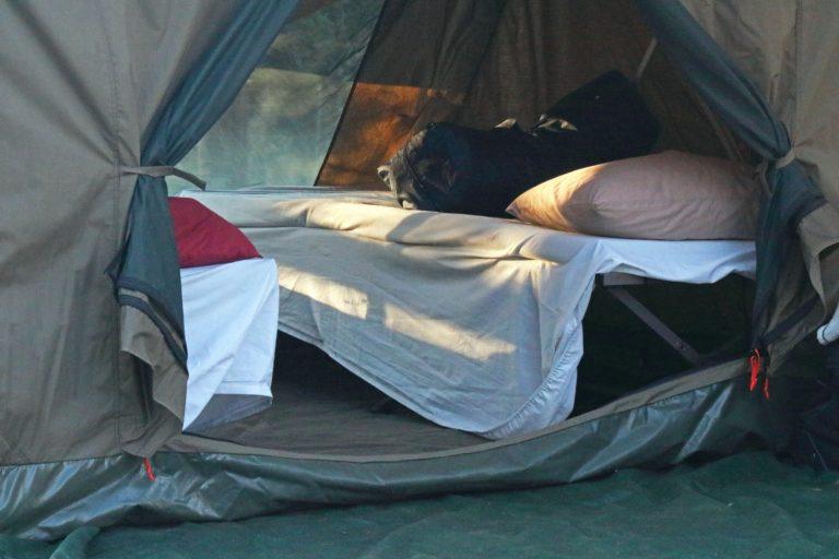 meilleur-lit-de-camp