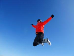 meilleur-pantalon-de-ski