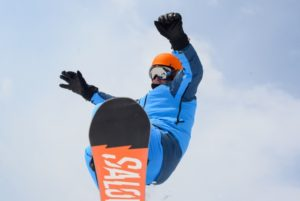 meilleur-snowboard