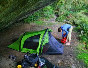 meilleure-tente-de-camping-gonflable