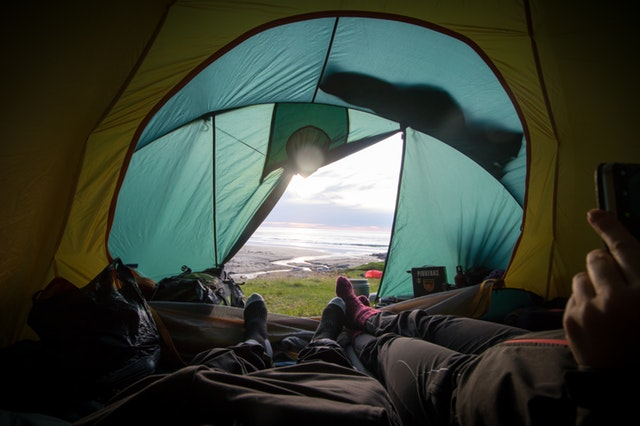 tente-de-camping-gonflable
