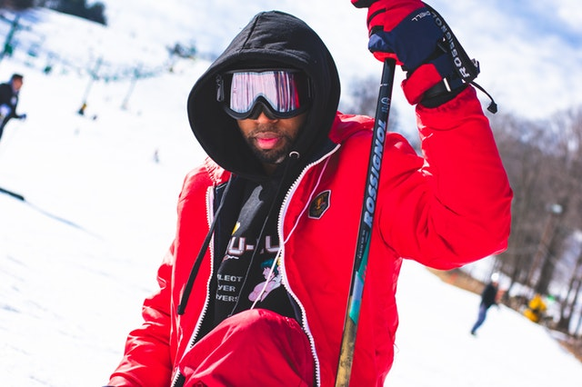 veston-pour-skier