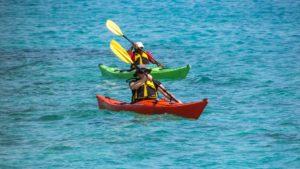 Liste-Des-Accessoires-Pour-Le-Kayak