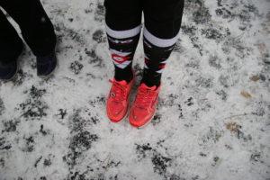 chaussettes-de-ski