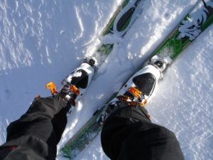 meilleure-housse-à-ski