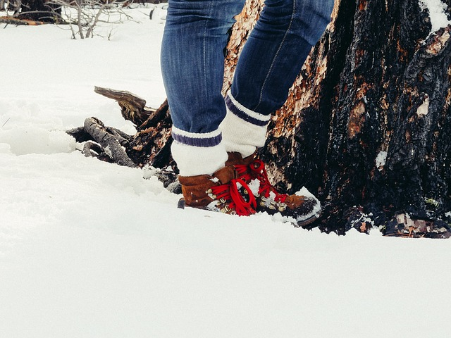 meilleures-chaussettes-de-ski