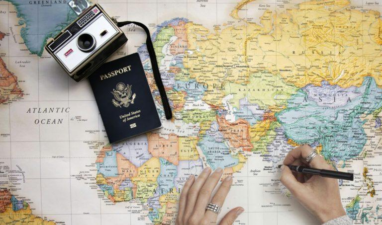 meilleures-idées-cadeaux-pour-les-voyageurs