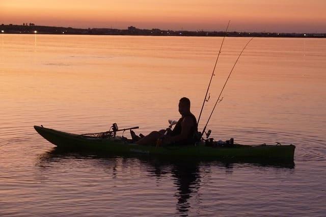 le-meilleur-kayak-de-peche