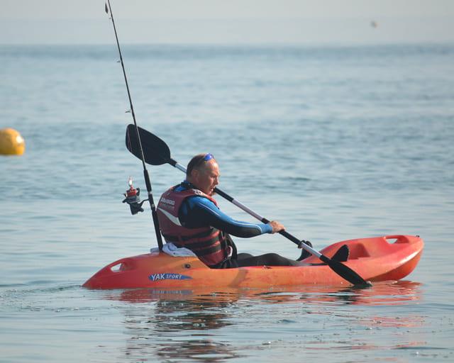 taille-de-kayak