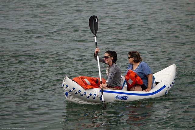 Types-de-kayaks