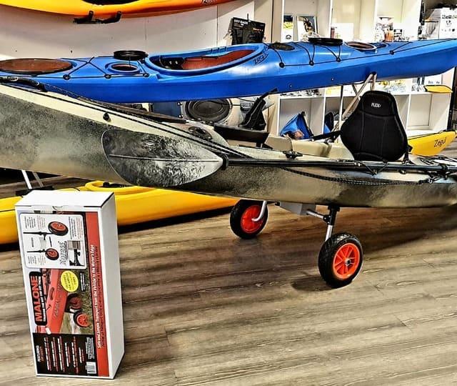 chariot-pour-kayak.