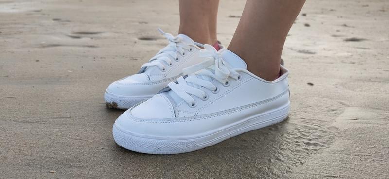 chaussures-de-marche