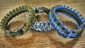le-meilleur-Bracelet-Paracorde