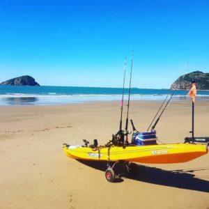 le-meilleur-chariot-pour-kayak