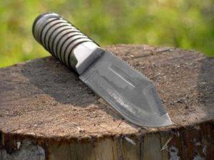 le-meilleur-couteau-de-chasse