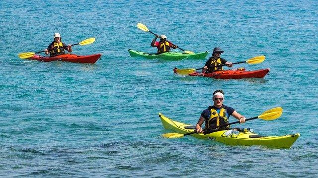 le-meilleur-kayak-de-mer